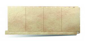 Панель Фасадная плитка. Оникс