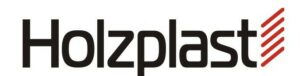 Логотип Holzplast
