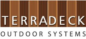 Логотип Terradeck