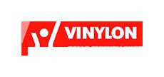 Все товары категории VinylOn