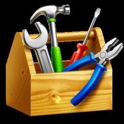 Аксиома. внутренняя отделка дома «под ключ» с широчайшим выбором материалов и гарантией качества!