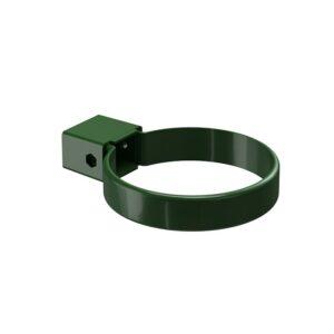 Хомут универсальный Döcke «Standard» зеленый