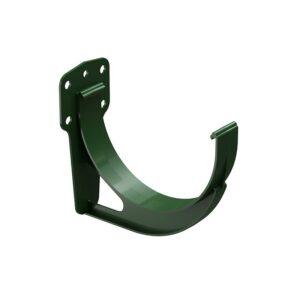 Кронштейн желоба Döcke «Standard» зеленый