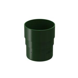 Муфта соединительная Döcke «Standard» зеленый