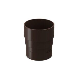 Муфта соединительная Döcke «Standard» коричневый