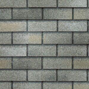 Фасадная плитка HAUBERK Серо-бежевый кирпич