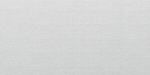 Сайдинг Stärke белый