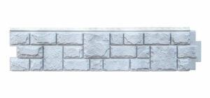Панели Я-Фасад «Екатерининский камень» Графит