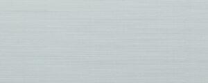 Сайдинг Stärke серый